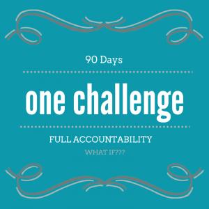 90 Days (2)