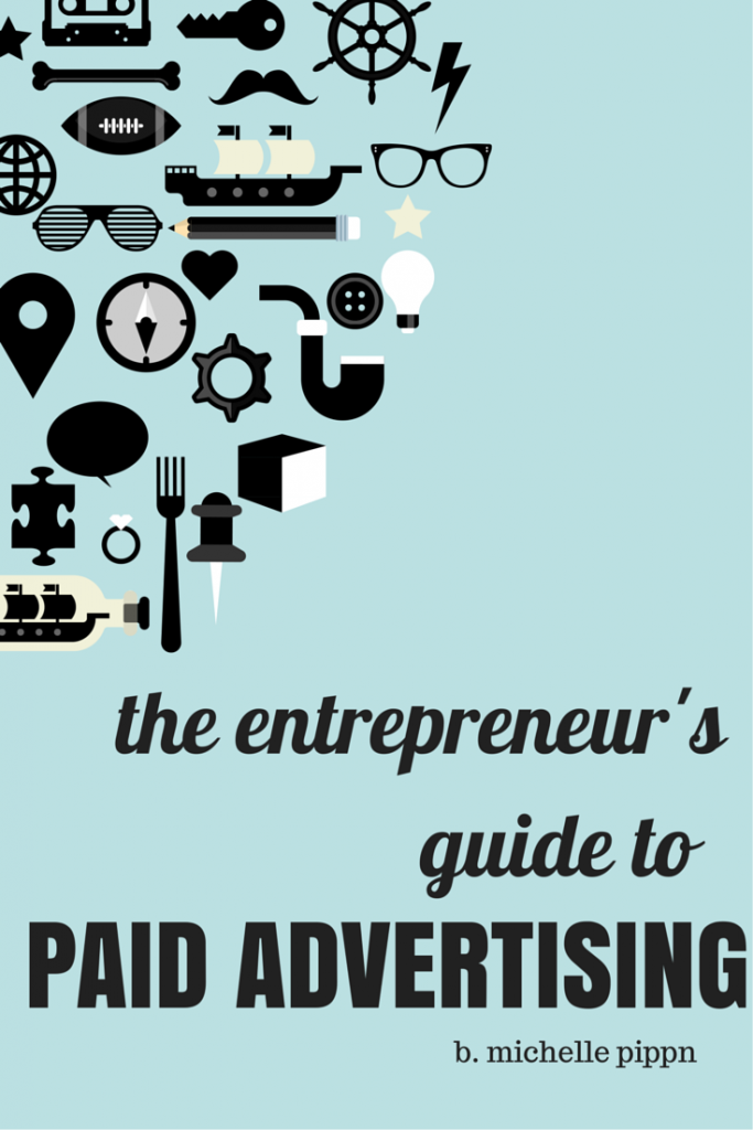 The Entrepreneur's