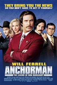 220px-Movie_poster_Anchorman_The_Legend_of_Ron_Burgundy