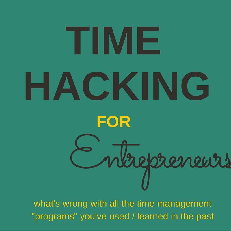 Time Hacking-3