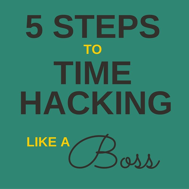 Time Hacking-5