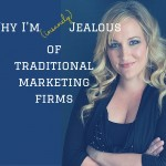 What You Must Know Before Hiring a Marketing Agency