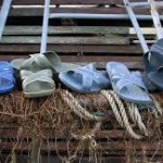 Sponsor Saturday:  My FAVORITE Summer Shoes… Bokos