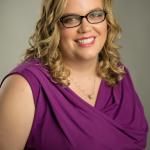 WOW Member Spotlight:  Ramona Rice