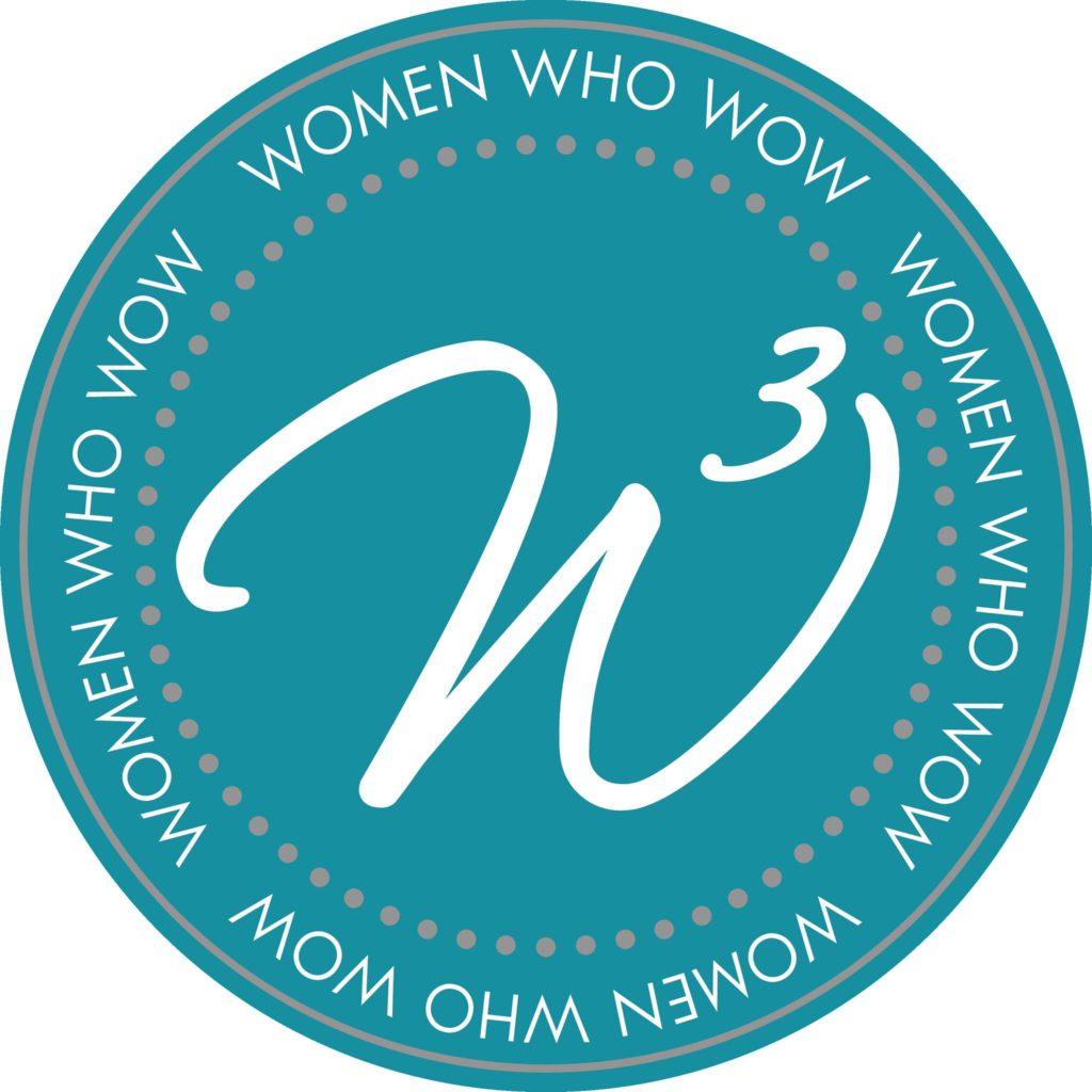 Women Who Wow