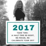 2017 Take TWO: A Half-Time Program for Women Entrepreneurs